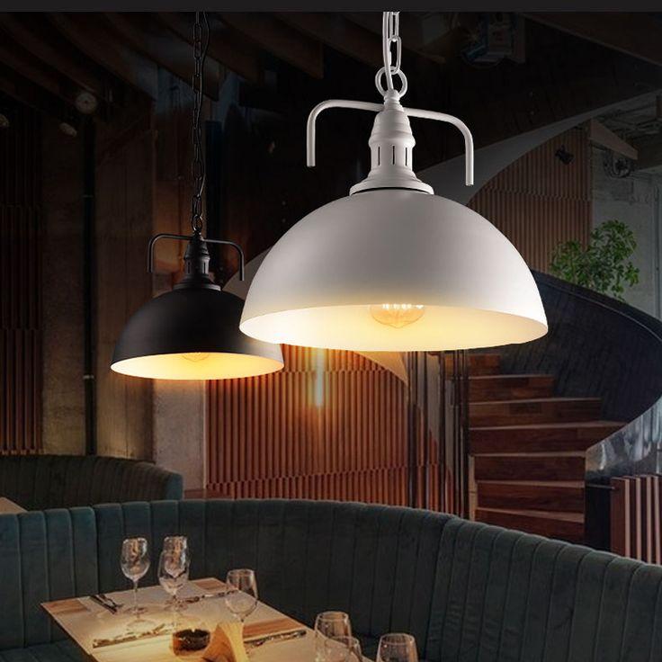 italian pendant lights classic scandinavian pendant lights adjustable pendant lamp vintage rope pendant light lamps black cord #Affiliate