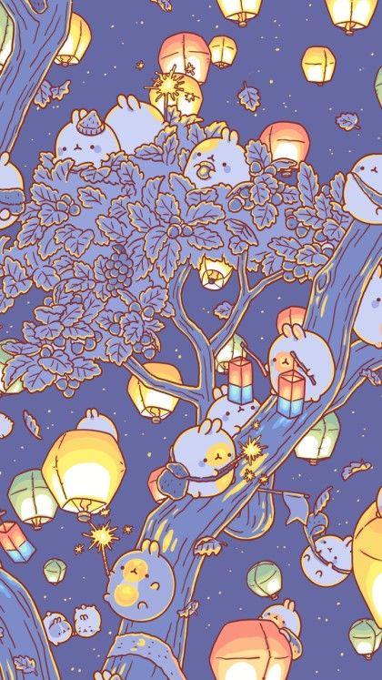 디즈니 애니메이션 라푼젤을 보다가처음으로 밤하늘에 날리는 풍등에 대한 로망이 생겼는데개인적으로 밤에...