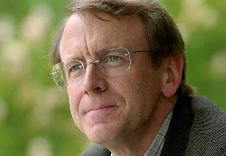 Keys to OKR Success: A Q&A with the Man Who Introduced OKRs to Google, John Doerr - BetterWorks