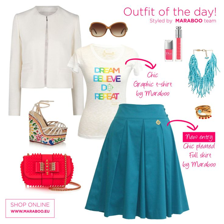 Maraboo-what to wear today150508