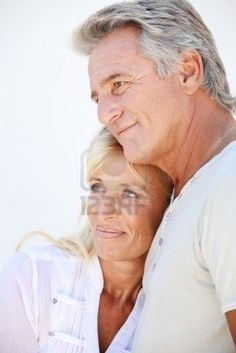 older couple photo poses - Google Search                                                                                                                                                      More
