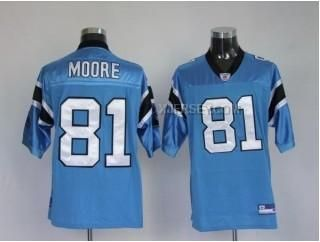 http://www.xjersey.com/panthers-81-moore-smith-blue-jerseys.html PANTHERS 81 MOORE SMITH BLUE JERSEYS Only $34.00 , Free Shipping!