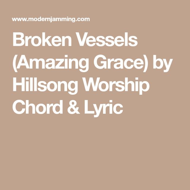 contemporary worship songs chords pdf
