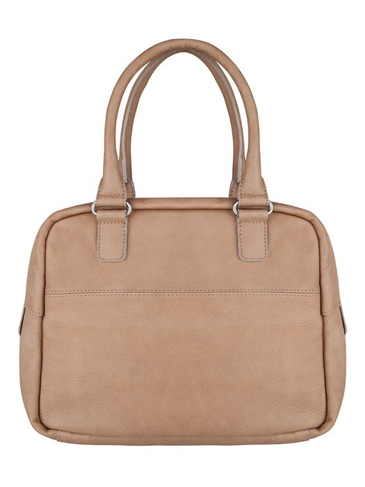Cowboysbag - Bag Lisburn, 1606