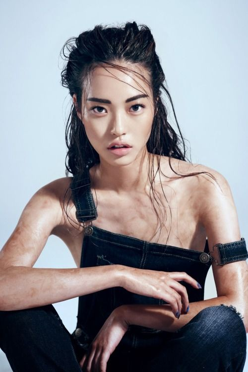 Best 25 Korean hairstyles women ideas on Pinterest