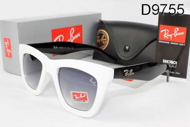 Latest Ray Ban 2016
