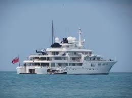 """Résultat de recherche d'images pour """"tatoosh yacht"""""""