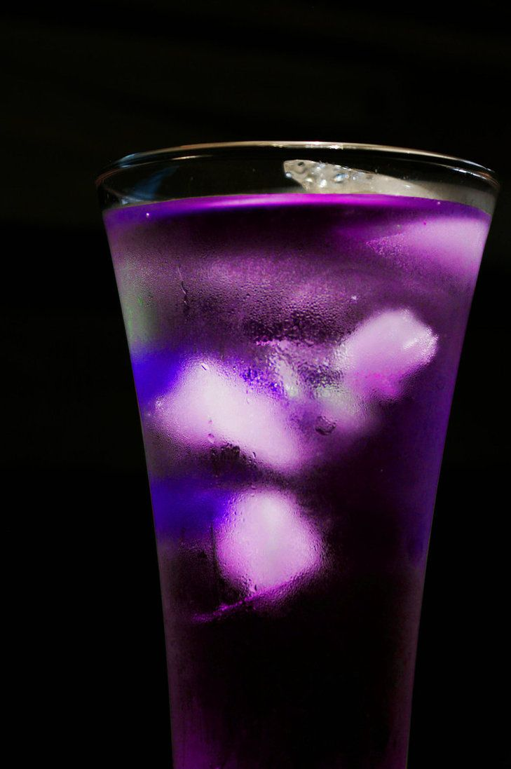 17 Best images about Purple Drinks on Pinterest | Sodas ...