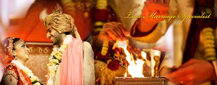 100 % guarantee for inter caste marriage and love marriage specialist.  All worries of your life ends here. Call our world famous Indian astrologer Mukesh Kumar Bhargav. Convert sadness into happiness. His Contact numbers are 9815872813 and 8289036813. Get rid of all problems of your life for example love problem solution,  lost love , trouble marriage , inter caste marriage , bad luck , poverty , quick divorce or stop divorce , stop your lover from cheating etc.