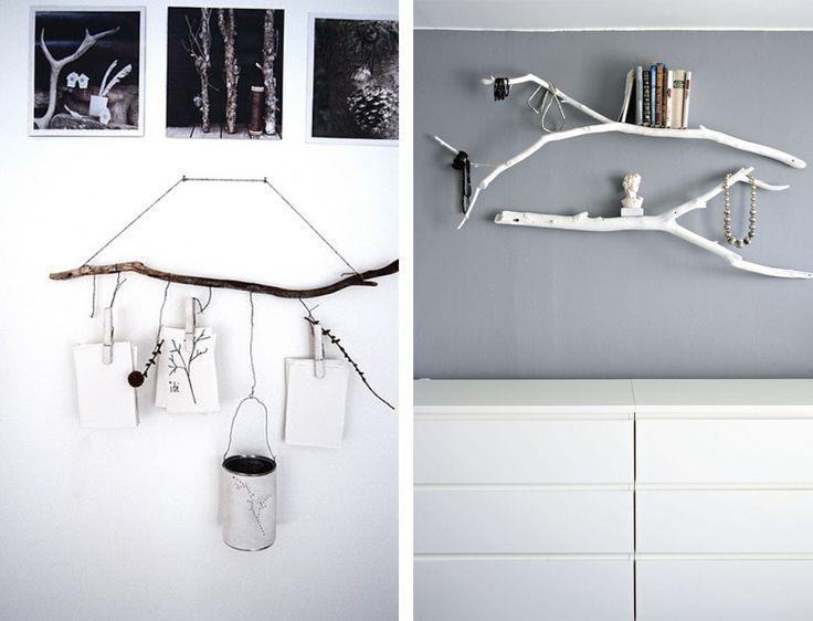 98 best ideas de decoraci n para el hogar images on for Ideas para el hogar