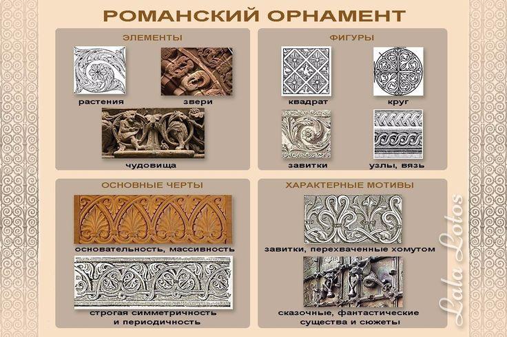 http://hotposts.ru/post/47877-/