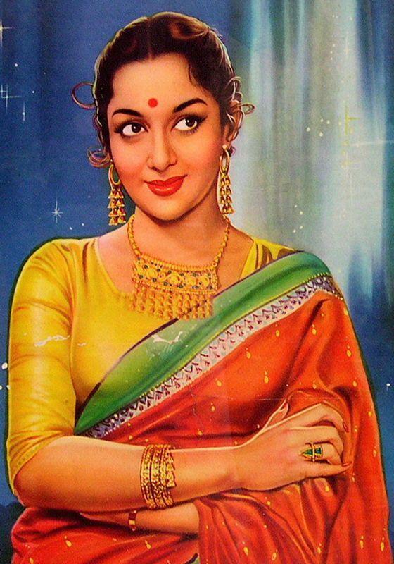 91 best asha parekh images on pinterest vintage bollywood indian goddess and fairies. Black Bedroom Furniture Sets. Home Design Ideas
