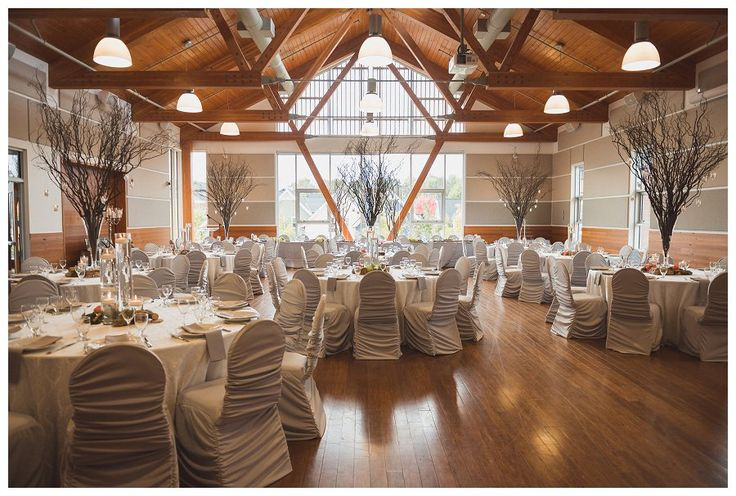 South Bonson Community Centre is a beautiful intimate location for your wedding reception. Photo credit: Matt Kennedy Photography