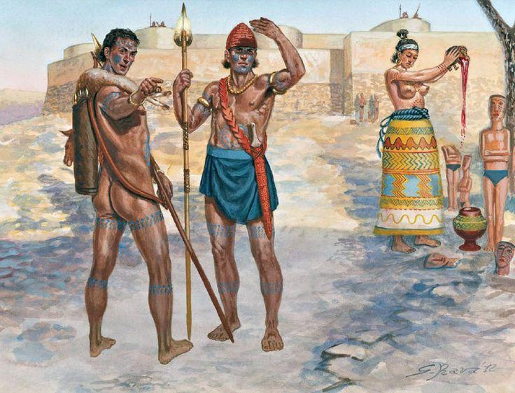 Chalandriani on Syros - The Encyclopedia of Ancient ...