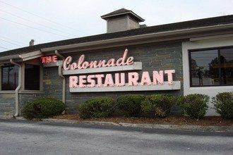Horseradish Grill Restaurants in Atlanta: Read reviews written by 10Best experts and explore user ratings. Just like Atlanta itself, Horseradish Grill's New Southern cuisine manages to reconcile tradition and modernity. Their fried chicken is a staple the locals and those visiting love. Other solid choices are Grouper, Trout and even steaks. While the interior of the Sandy Springs restaurant is classy and well appointed, there's a certain charm to the outdoor patio. Idyllic outdoor seating…