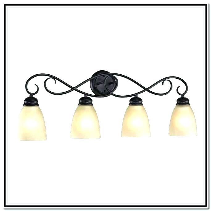 Bathroom Light Fixtures Home Depot Bathroom Light Fixtures