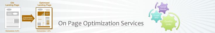 seo on-page optimization, low cost optimization services india, seo company india, professional seo services india, data entry seo services, ppc submission india, google adwords india, google adsense india