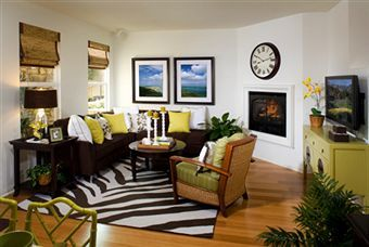 25 best ideas about safari living rooms on pinterest for Safari themed living room ideas
