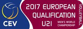 Volei masculin: Naționala României U21 va începe, sâmbătă, partidele de calificare la Campionatul Mondial
