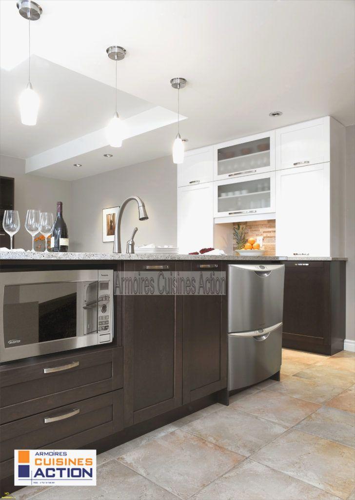 Interior Design Cdiscount Meuble Tv Meuble Cuisine Inox Brosse