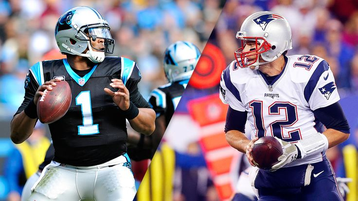 Who leads the Cam Newton vs. Tom Brady MVP race?         UMMMMMM  BRADY 12    He is the BEST!   The STATS say it all.....right here