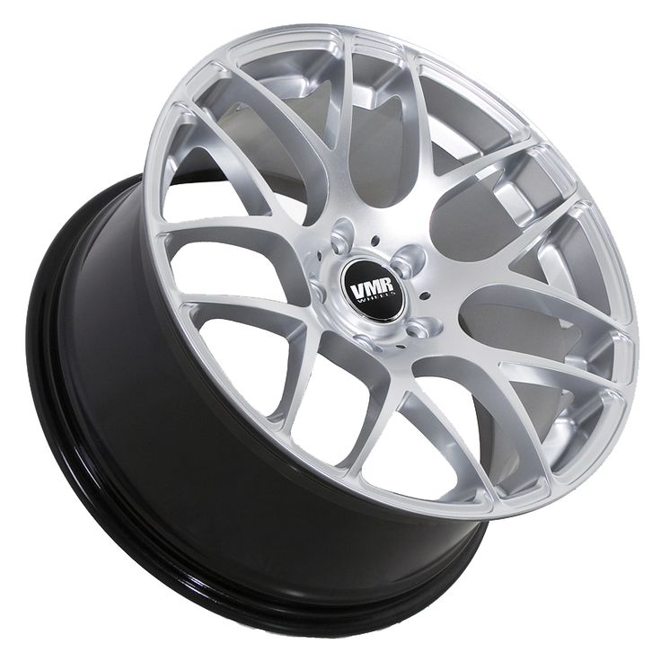 You Found The Swoops Wheels From Rucci Rucci S Swoops: Best 25+ Custom Wheels Ideas On Pinterest