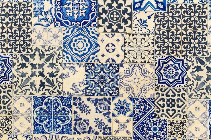 Vidal Tecidos   Produtos   Tiling 1
