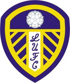 Leeds United (England)