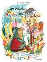 The Rabbit and the Shadow