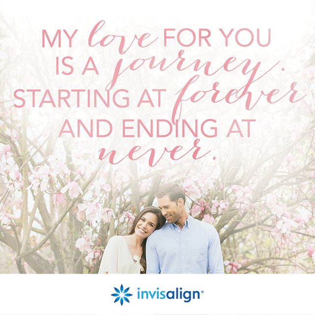 1000 Images About Invisalign On Pinterest