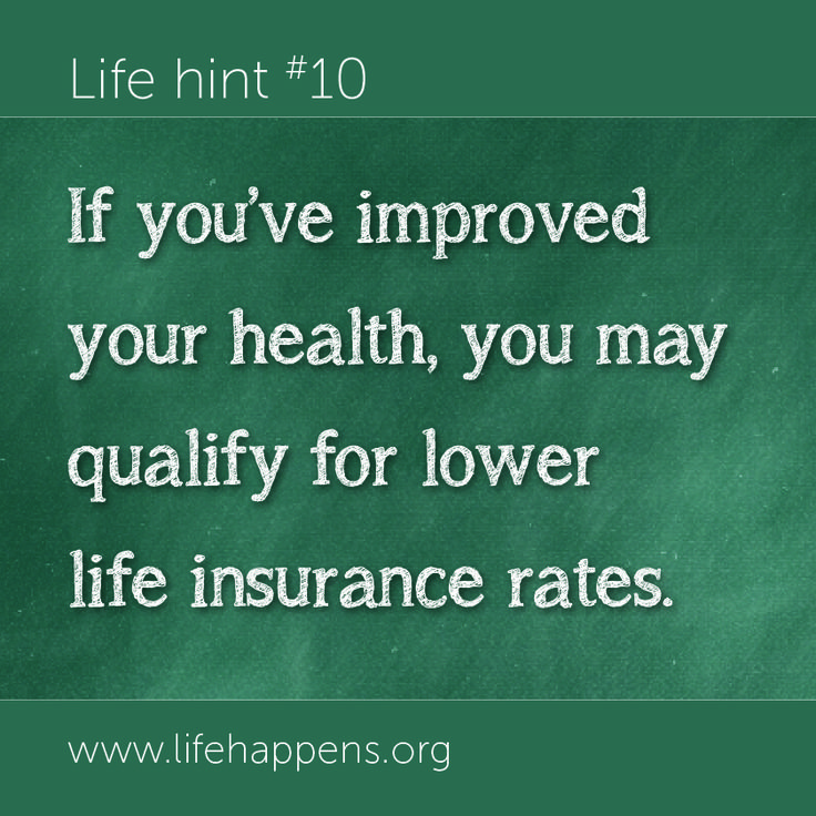 Life Insurance Quotes Without Personal Information: 264 Best Images About Life Insurance 101 On Pinterest