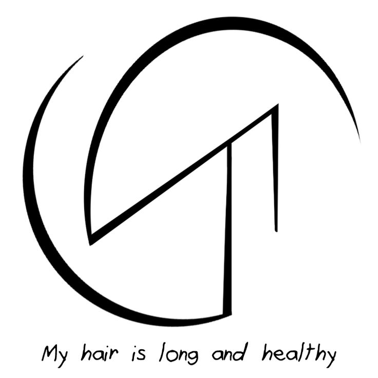 Sigil Athenaeum — Can I gave a sigil for long healthy hair??