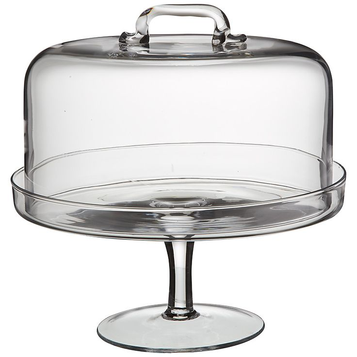 Buy lsa serve cake stand and dome dia265cm