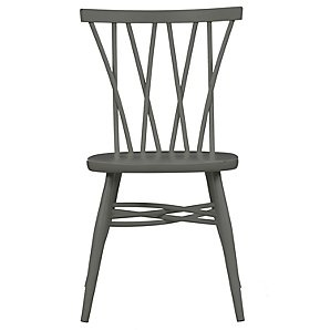 Ercol John Lewis Chiltern Chair 163 199 In 2019 Ercol