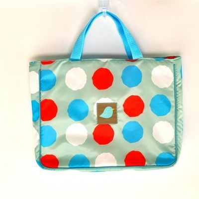 tote bag - $39.95. Available from: http://pennyfarthingkids.com.au/product-category/kids-2/ #penny #farthing #kids #gifts