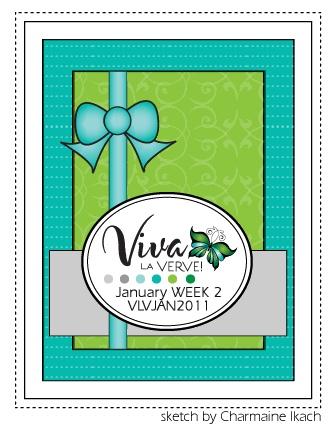 card sketch Jan 2011 wk2