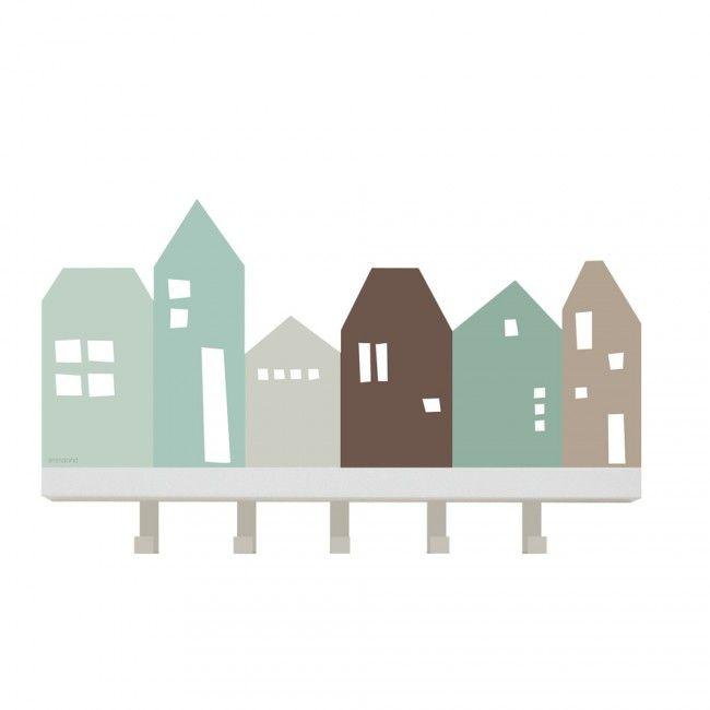 ber ideen zu garderobe selber bauen auf pinterest. Black Bedroom Furniture Sets. Home Design Ideas