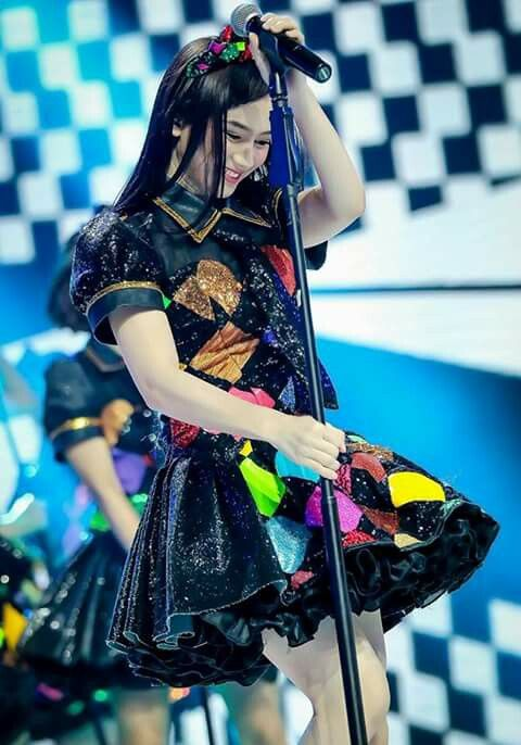 Melody #JKT48