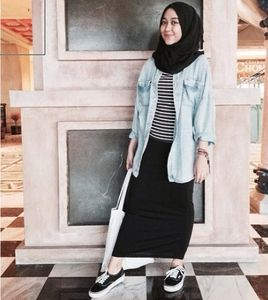hijab fashion 2015 swag - Google Search