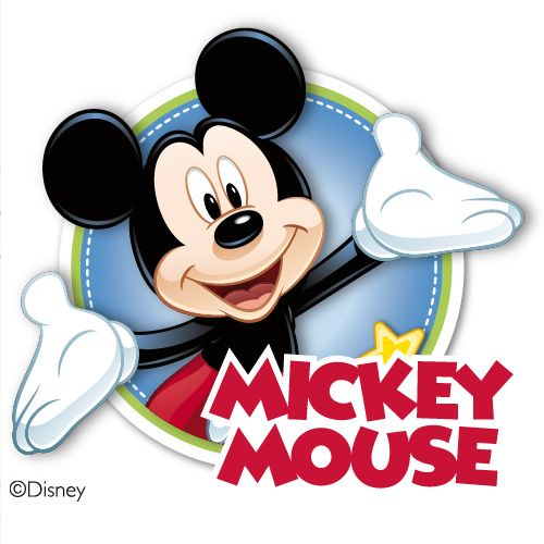 Mickey Mouse & Sovrani - Disney giftware Collection soon in the best…
