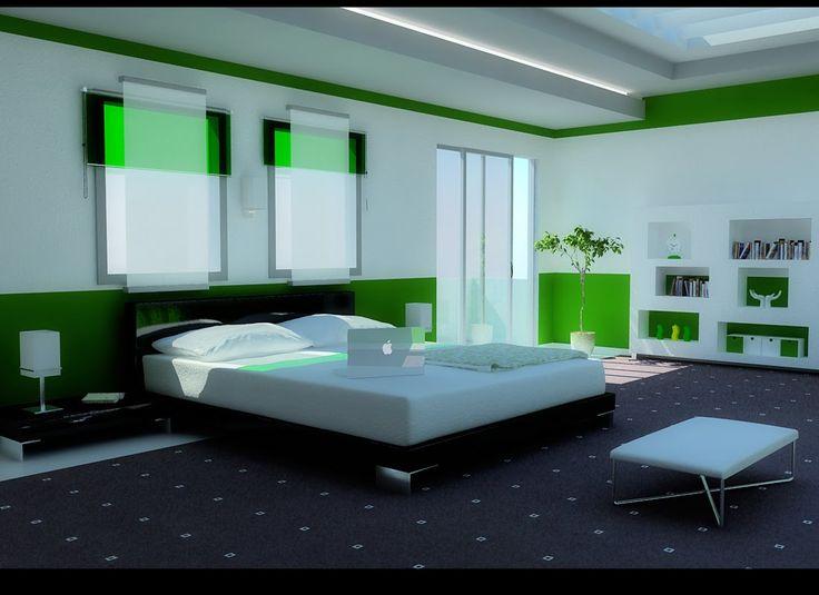 429 best Bedroom Furniture images on Pinterest