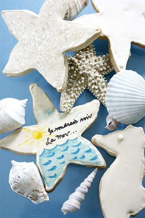 226 best Gift Ideas   Beach Gifts & Nautical Gifts images on ...