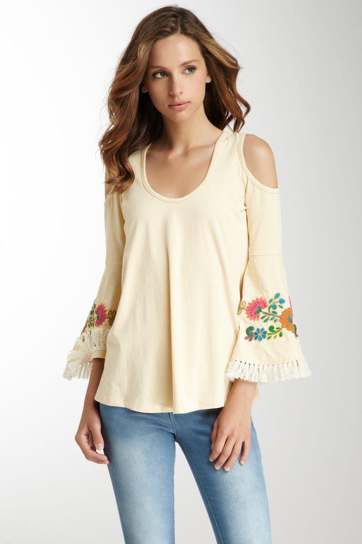 10 Best Lingerie Manufacturer Images On Pinterest Boned Corsets Minimal Carter Pleated Shirt White Putih Xxl Brynn Open Shoulder Blouse Hautelook