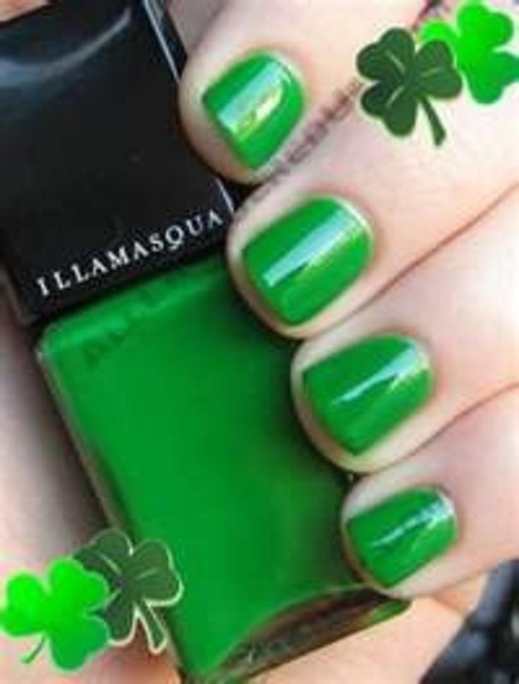 Mejores 97 imágenes de Mani-Pedis and nail polish colors en ...