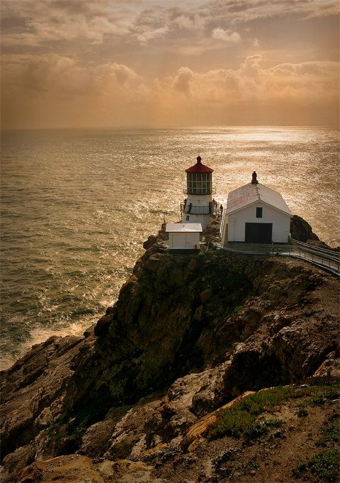 Point Reyes Light House, Marin County California  (Google Image Result for http://pics4.city-data.com/cpicv/vfiles16455.jpg)