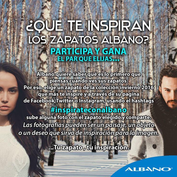 (1) Albano (@albanocoleccion) | Twitter