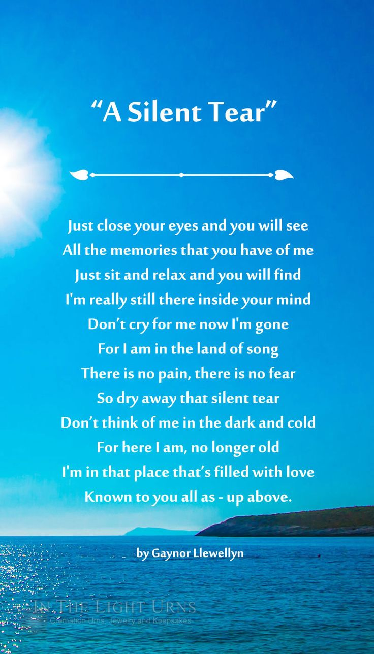 Loss Of A Loved One Quotes And Poems 308 Best Family  Memorials Images On Pinterest  Grief Poems