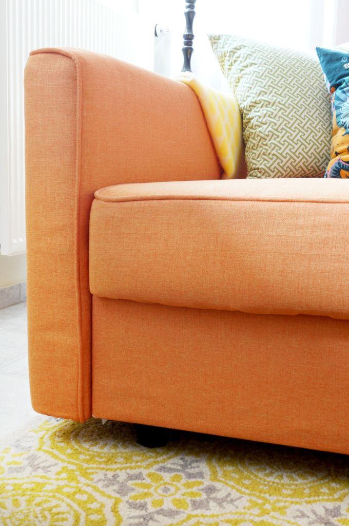 17 Best Images About Ikea Friheten Ideas On Pinterest