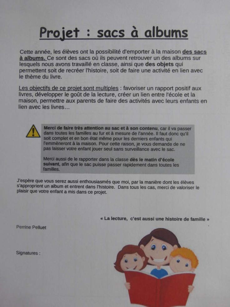 17  best images about enseignement maternelle on pinterest