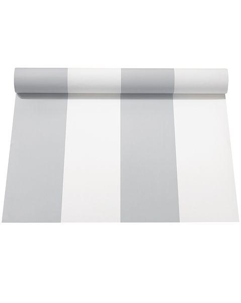 Die besten 25+ Tapete grau weiß Ideen auf Pinterest weiße Tapete - tapete grau beige